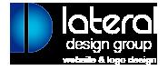 Websites-Ballarat-Lateral-Design