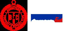 Buninyong FNC Logo